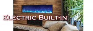 electric_built_in