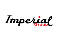 Imperial Group