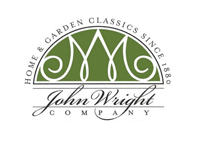 John Wright Co