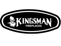 Kingsman Outdoor Firepits