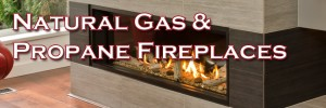 natural_gas_propane2