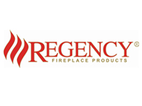 Regency Pellet Stoves
