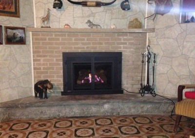 regency_fireplace