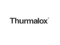 Thurmalox