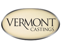 Vermont Castings wood fireplaces