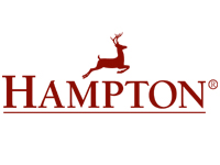 Hampton Gas Fireplaces