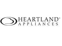 Heartland Appliances