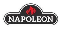 Napoleon Barbecues