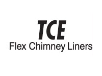 TCE Chimney Liners