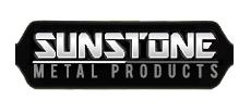 Sunstone Metal Products